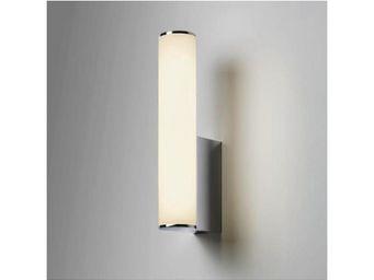 ASTRO LIGHTING - applique murale salle de bain domino led - Applique Da Bagno