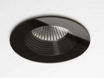 ASTRO LIGHTING - spot encastrable rond vetro led 12v - Faretto / Spot Da Incasso