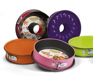 Guardini - sweet & couleur - Stampo Per Dolci