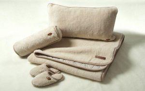 FLOKATI -  - Cuscino Ergonomico