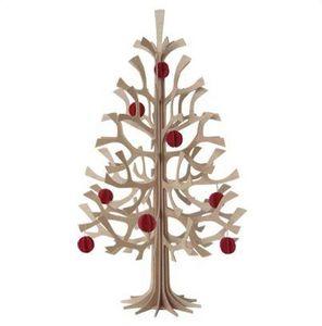 LOVI - spruce tree - Albero Di Natale Artificiale