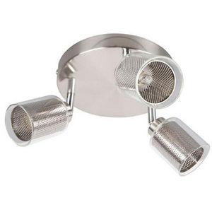 Corep - fuzo - plafonnier | lustre et plafonnier corep des - Plafoniera