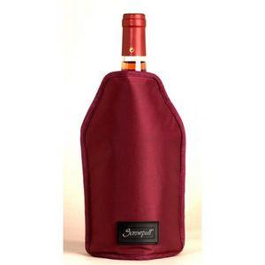 SCREWPULL -  - Secchiello Termico Per Bottiglia