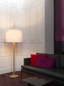 Cvl Luminaires -  - Lampione