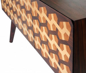 DECORUS FURNITURE -  - Credenza