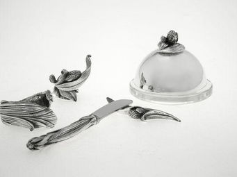 LAURET STUDIO - accessoires de table - Portatovagliolo