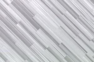 BARMAT -  - Pavimento Su Rete In Pietra