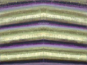 Le tableau nouveau - /..60f - Stampa Digitale Su Tela
