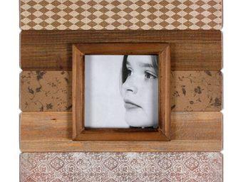 Clementine Creations -  - Cornice Portafoto