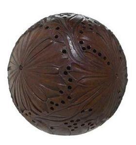 L'artisan Parfumeur - boule d'ambre - Palla D'ambra