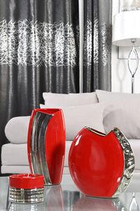 Socadis - collection equinoxe - Vaso Decorativo