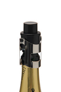 VINOLEM - noir - Tappo Champagne