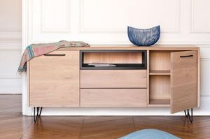 BY CACTUS - bliss  - Credenza Bassa