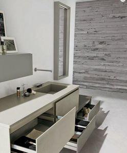 La Maison Du Bain -  - Mobile Lavabo