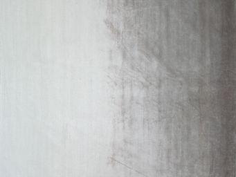 EDITION BOUGAINVILLE - rainbowmeleze - Tappeto Moderno
