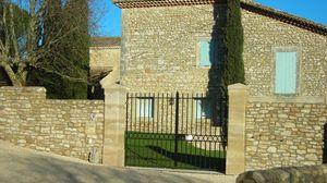 Rouviere Collection -  - Muro Muretto