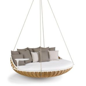 Dedon - swingrest- suspendu - Poltrona Da Giardino
