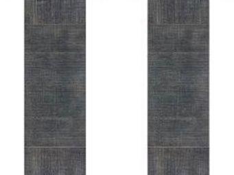 MajorDomo - palladio grey - Pannello Decorativo