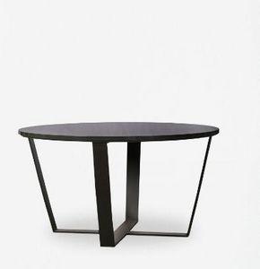 XVL Home Collection - arty - Tavolo Da Pranzo Rotondo