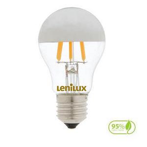 Lenilux -  - Lampadina A Calotta