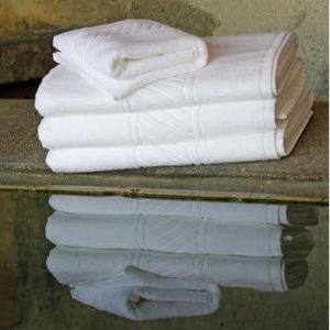 Lamy - douro 500g - Asciugamano Toilette