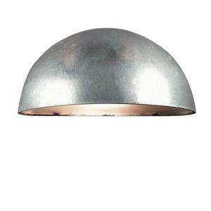 Nordlux -  - Lampada A Muro