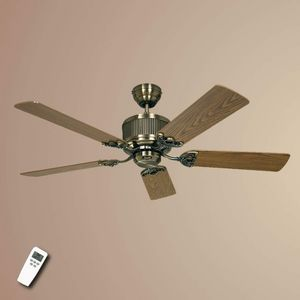 Casafan -  - Ventilatore Da Soffitto