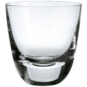 VILLEROY & BOCH -  - Bicchiere Da Whisky