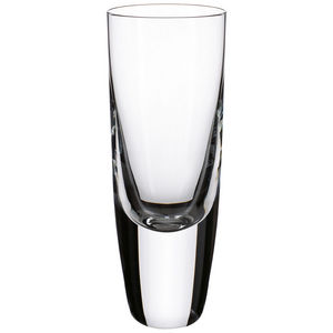 VILLEROY & BOCH -  - Bicchierino Da Vodka