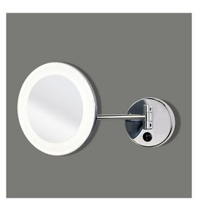 Acb Iluminacion -  - Specchio Ingranditore Da Bagno