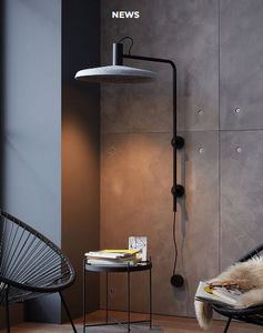 Wever & Ducre - roomor - Lampada A Muro