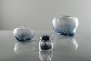 Venini - contrasto - Vaso Decorativo