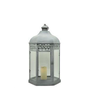 L'ORIGINALE DECO -  - Lampada Portatile