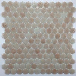 Made In Mosaic -  - Piastrella A Mosaico
