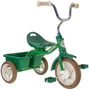 ITALTRIKE -  - Triciclo