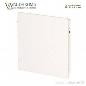 Valderoma - radiateur à inertie 1414775 - Radiatore Inerziale