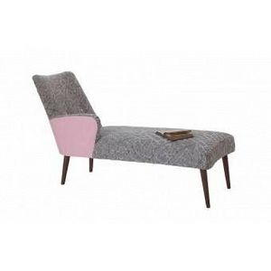 Designers Guild -  - Chaise Longue