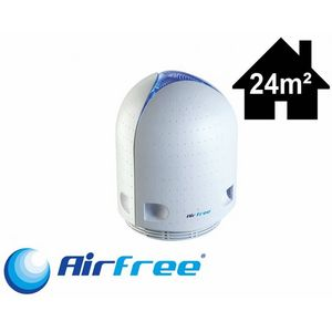 Airfree -  - Purificatore D'acqua