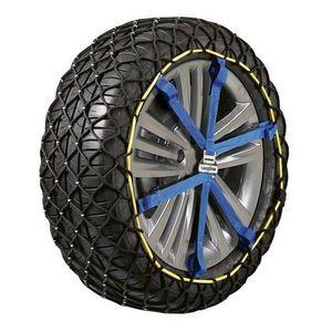 Michelin Besteck-/Metallwarenfabrik -  - Vanga