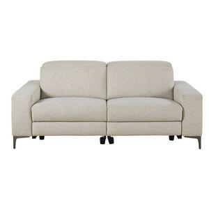 MAISONS DU MONDE - canapé de relaxation 1419736 - Divano Relax