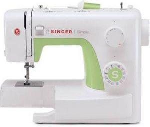 Singer Sewing -  - Macchina Da Cucire