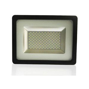 EUROPALAMP - projecteur d'extérieur 1425845 - Proiettore Da Esterno