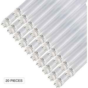 AURALUM -  - Lampada Fluorescente Compatta