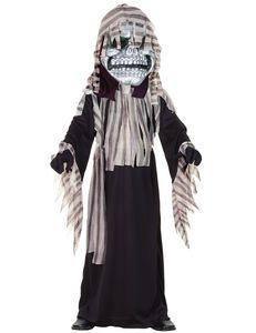 DEGUISETOI.FR - masque de déguisement 1428545 - Maschera Di Carnevale