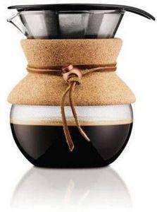 BODUM -  - Caffettiera Con Filtro