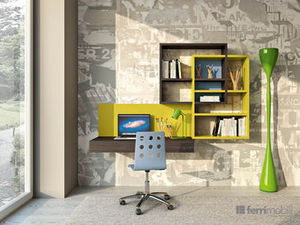 HAPPY HOURS - bureau enfant 1430295 - Scrivania Bambino