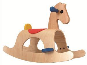 doudouplanet -  - Cavallo A Dondolo