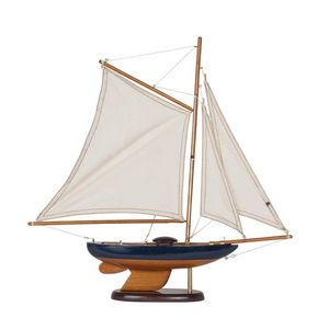Marineshop -  - Modellino Barca