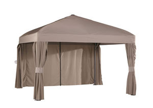 VIVENLA - collection groby - Gazebo Mobile