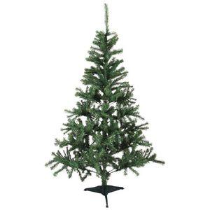 Shopix.fr -  - Albero Di Natale Artificiale